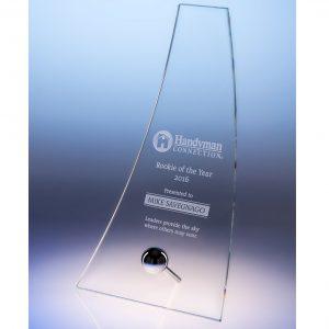 Glide Award JC1020