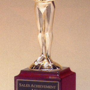 Achiever Trophy 1520/X