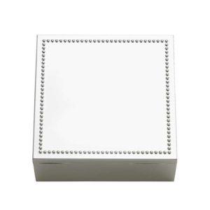 Reed & Barton Lyndon Box 3904