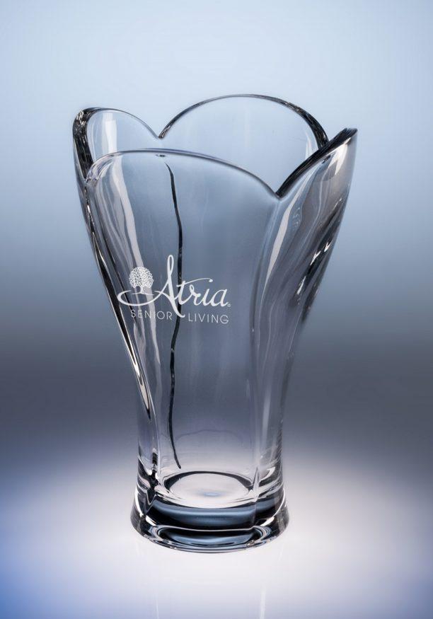 Perennial Vase JC24