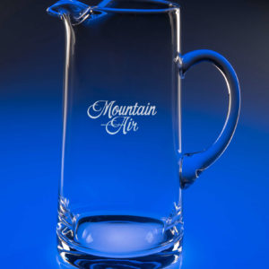 JC2434 Grande Tankard Pitcher