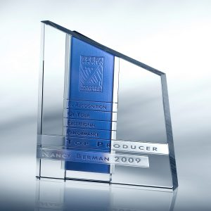 chroma award