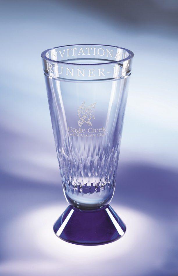 Expressions Vase JC2700