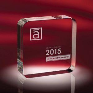 App Award 3085