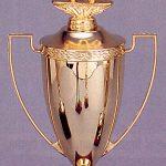 CHAMPION 310C/6 Trophy Cup