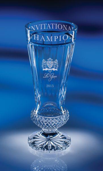 Aristides Cup 3290