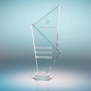 Interplay Award