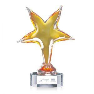 Triumph Award ARG6162