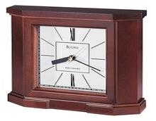 B1854 Altus Radio Controlled Mantel Clock
