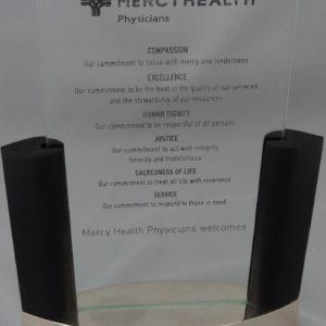Neopolitan 7006 - Mercy Health