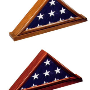 Flag Case FB35