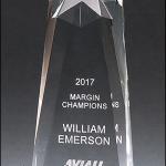Star Trophy K9225