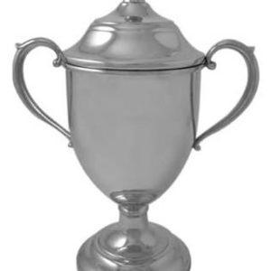 Trophy Cup TR629