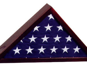 Flag Case MRWC510