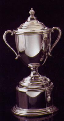 Trophy Cup TR624