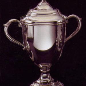 Trophy Cup TR628