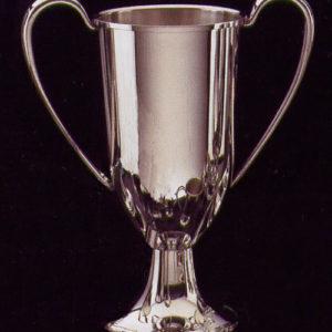 Trophy Cup TR802