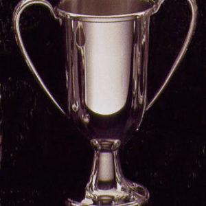 Trophy Cup TR803
