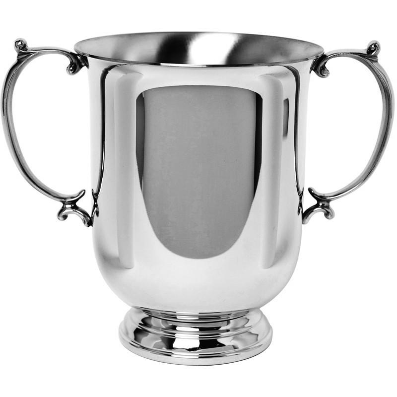 Loving Cup CCLC