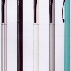Cross Click Pens