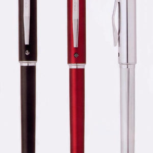 Cross Tech4 Multi-Function Pen