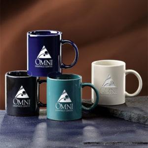 Ceramic Mug #1113/1112/1110/1102
