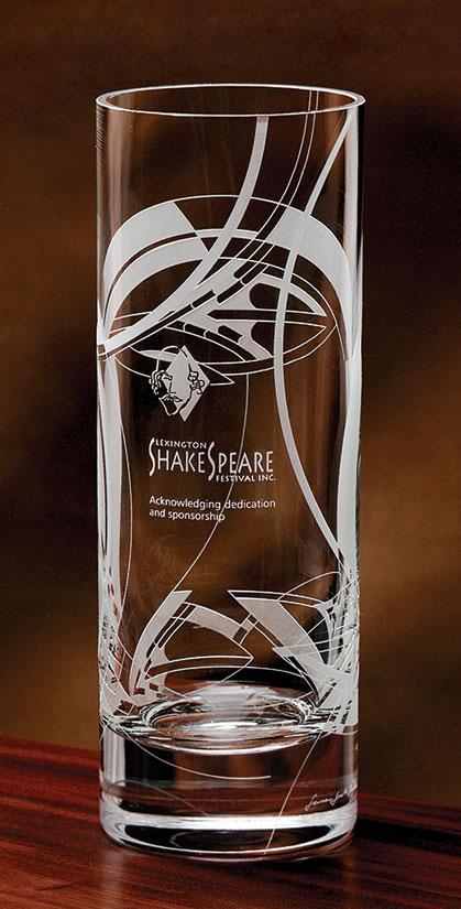 sold worldwide watch best shoes Sea Whisper Vase #JC22