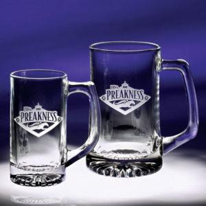 Sports Mugs #3053/3054