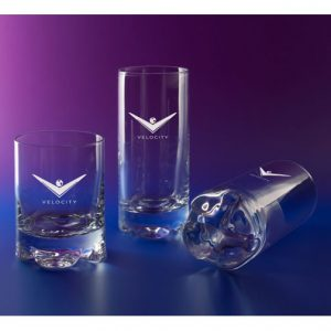 Mirage Barware #3902