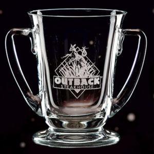 Regatta Award #4810