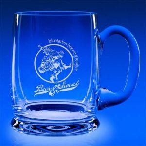 Prosit Mug #5021