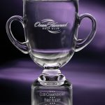 Cup Adirondack #610 1