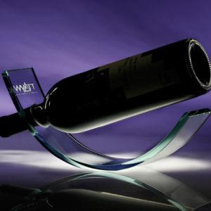 Wine Cradle #775