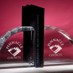 Radii Bookends #9275 1