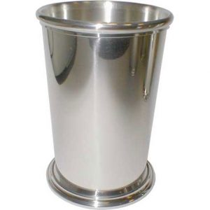 Engravable Kentucky Julep 12 oz. Cup