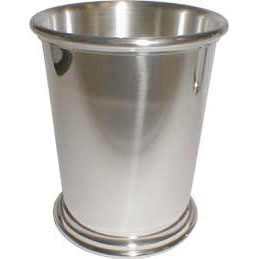 Engravable Kentucky Julep 9 oz. Cup