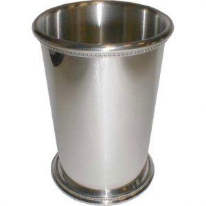 Engravable Mississippi Julep 12 oz. Cup