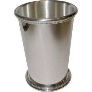 Engravable Mississippi Julep 9 oz. Cup