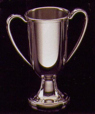 Trophy Cup TR804