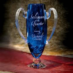 Cobalt Winner's Cup 1701.9