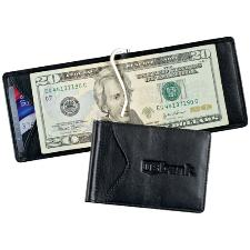 Cash Money Clip