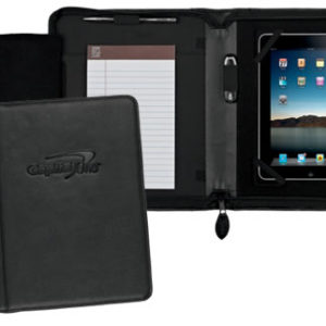 Tablet Folio