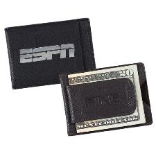 Elite Magnetic Money Clip