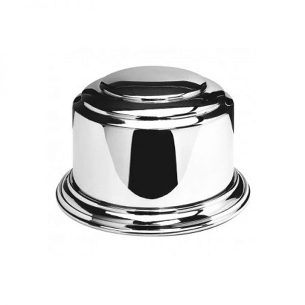 Pewter Trophy Base STBASE