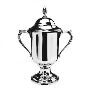 Loving Cup w/ Lid STLC