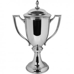 Tidewater Trophy STTWC