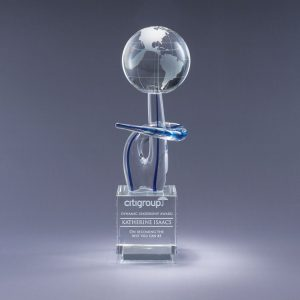 Voyager Award 5be5ed749cb4a