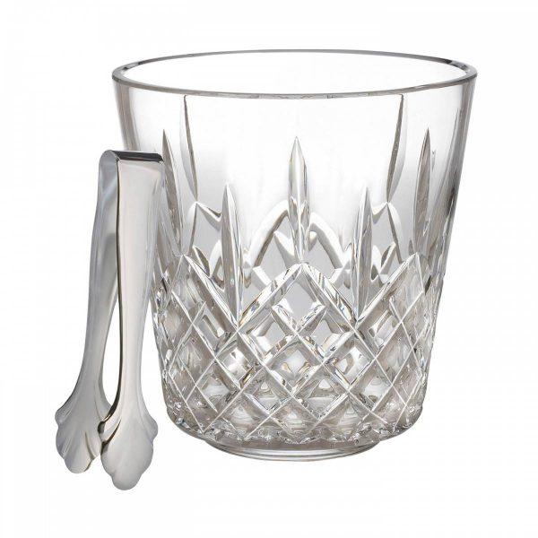 Lismore Ice Bucket
